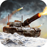 Empires and Allies file APK Free for PC, smart TV Download