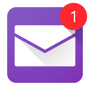 Login Yahoo Mail Free Guide For PC