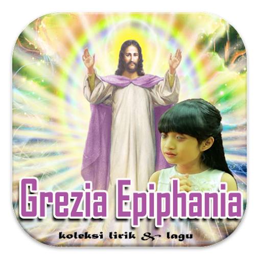 Grezia Epiphania Collections APK