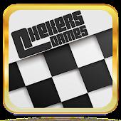 Free Checkers APK for Windows 8