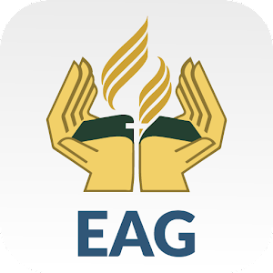EAG for PC-Windows 7,8,10 and Mac