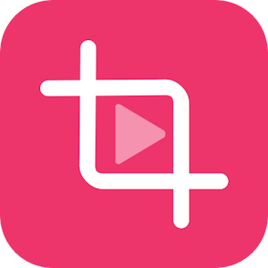 Smart Video Crop - Crop any part of any video for pc