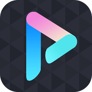 FIPE Video Player APK Download for Android