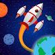 Space Venture : Spaceship Sim