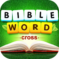 Bible Word Cross For PC