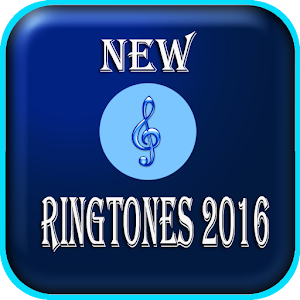 New Ringtones 2016