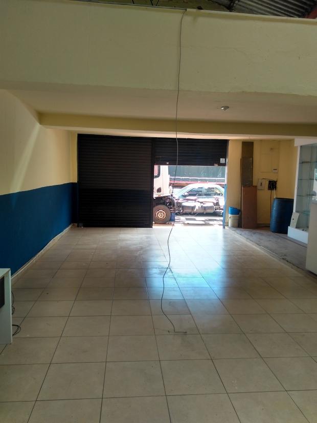 locales en arriendo centro 594-2018