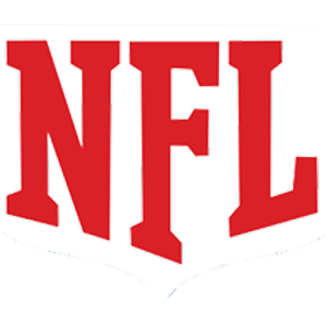 NFL Streaming Free Live Online For PC / Windows 7/8/10 / Mac – Free Download