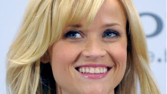 vipklick-reese-witherspoon