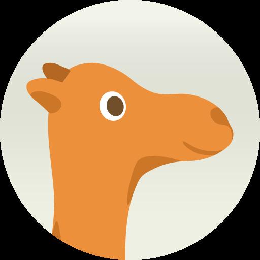 Android aplikacija Prevoz.org na Android Srbija
