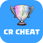 Cheats for Royale Free Prank!