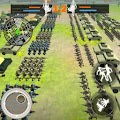 Game World War III: European Wars APK for Windows Phone