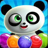 Game Tiny Panda version 2015 APK