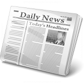 Download Hindi Newspapers APK on PC