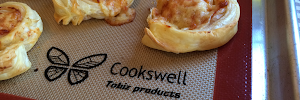 Tobiz products