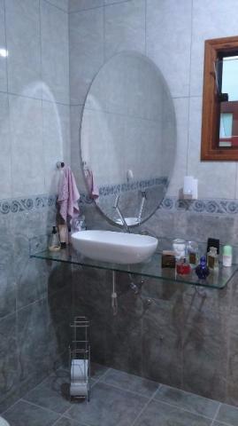 Casa 3 Dorm, Jardim Brasilândia, Sorocaba (CA0397) - Foto 14