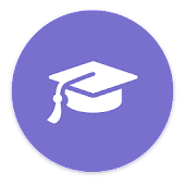 Download School Network APK to PC