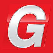 Download GDN Online APK