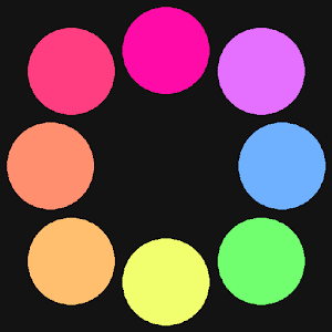 Download Color Click For PC Windows and Mac
