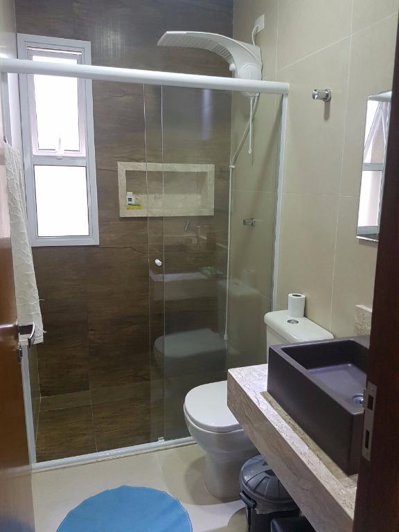 AMG Riviera - Casa 5 Dorm, Centro, Bertioga - Foto 5
