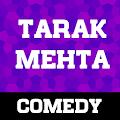 Tarak Mehta Episodes