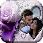 Romantic Photo Frames 1.1 Apk