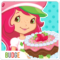 Strawberry Shortcake Bake Shop For PC (Windows And Mac)