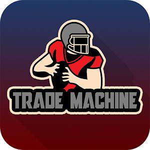 Fantasy Football TradeMachine For PC / Windows 7/8/10 / Mac – Free Download