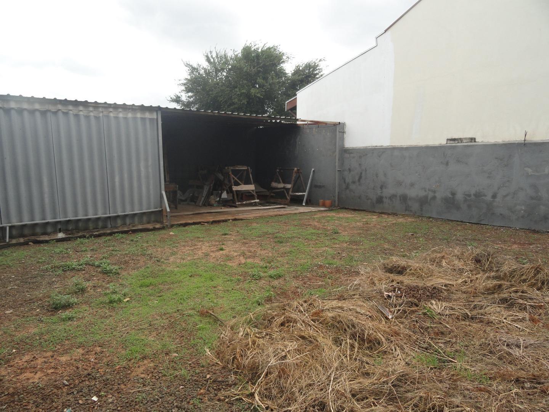 Terreno à venda, 391 m² por R$ 250.000 - Jardim Macarenko - Sumaré/SP