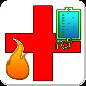 E-burn Online PC (Windows / MAC)