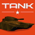 Tank Combat : Future Battles 1.6 icon