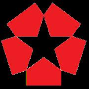 CenturyProClub 2.1 Icon