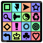 Essence of logic games APK Image