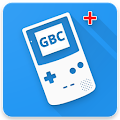 Free Emulator for GBC Free Game EMU APK for Windows 8