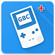 Emulator for GBC Free Game EMU