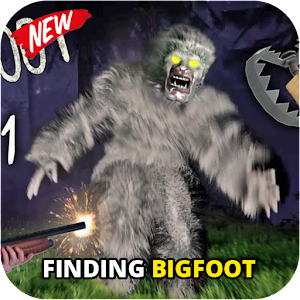 Guide Finding Bigfoot New 2018 For PC
