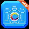 Download برنامج التأثيرات على الصور APK for Android Kitkat