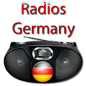App Radios de Alemania APK for Windows Phone