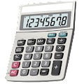 Download Full Classic Calc 1.1 APK