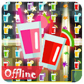 Fresh Fruit Juice APK Descargar