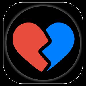 app tchat gratuit rencontre badvoo apk for windows phone