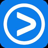 Download ViuTV APK on PC