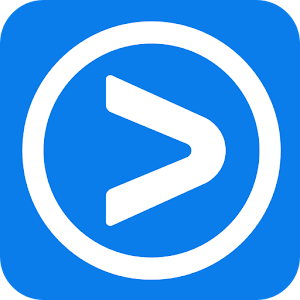 ViuTV - Free TV Channel 99 app for android