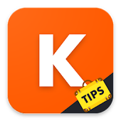 Free Tips for Kayak APK for Windows 8