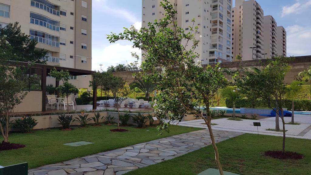 Apartamento Parque Prado   D.Lange Imóveis em Campinas