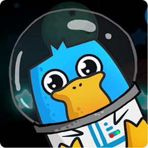 Space Platypus For PC