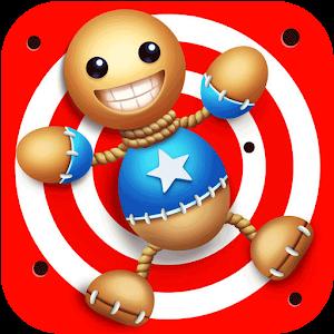 Super Kick Adventure Buddyman : Kick the Buddy For PC / Windows 7/8/10 / Mac – Free Download
