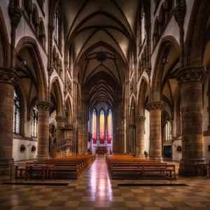 _DSC2501_02_03 - Theresienweis Church Munich - pano-Edit_ +2_ -2_tonemapped mix70-Edit-Edit-Edit-Edit-Edit-Edit - 3 1150.jpg