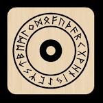 Runic Divination Icon