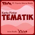 Kartu Pintar Tematik APK for Ubuntu